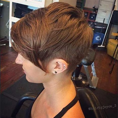 are pixies still popular in 2015 687 best images about hair do on pinterest short pixie