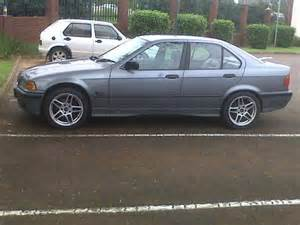 Car Shocks For Sale In Durban Cars For Sale In Durban R30000 Cars For Sale In
