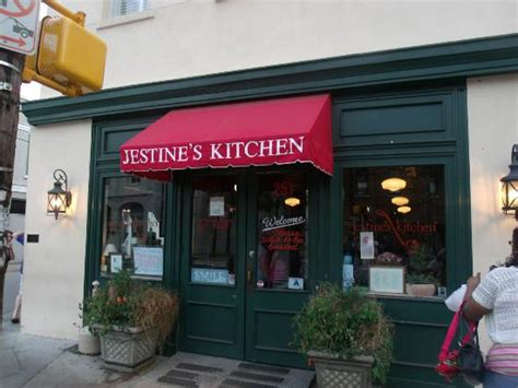 Carolina Kitchen Locations by Coca Cola Chocolate Cake Picture Of Jestine S Kitchen
