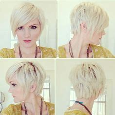best style for hair growing out from chemo 1000 images about hairstyles while growing out hair after