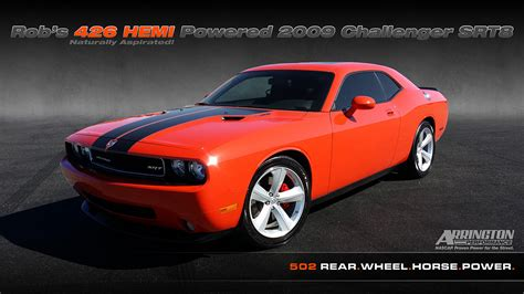 dodge challenger srt8 performance dodge challenger forum challenger srt8 forums rob s