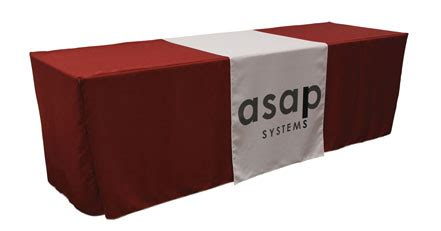 custom graphic table covers