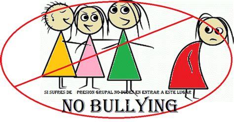 imagenes reflexivas del bullying el bullying algunas imagenes animadas del bullying
