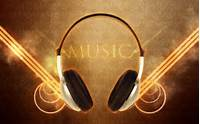 Music Images MUSIC HD Wallpaper And Background Photos 28535851