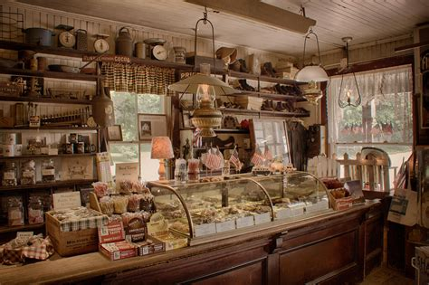 st james general store judy lindo photography blog