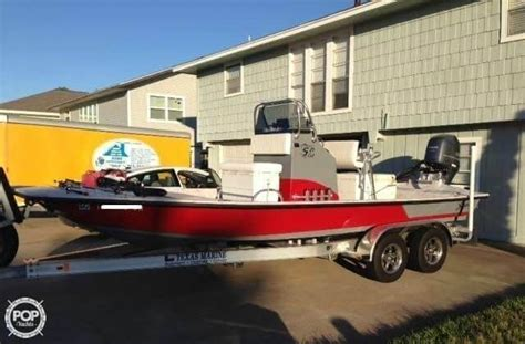 used shoalwater boats for sale used center console shoalwater boats for sale boats