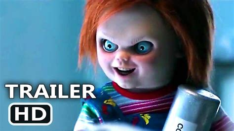 film chucky 2017 streaming chucky 7 movie preview 2hothiphop