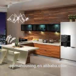 kitchen almirah mdf kitchen almirah designs kitchen cabinet door fitted kitchens china buy fitted kitchens