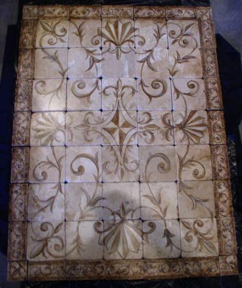 Kitchen Tile Designs For Backsplash shellbacksplash