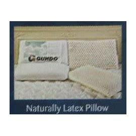 Pressurized Foam Cushion Guhdo Ukuran 100x200 springbed guhdo aksesoris bantal guling dan lainnya klikfurniture