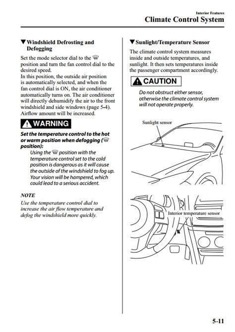 free online car repair manuals download 1997 mazda b series electronic throttle control download mazda 3 2015 owners manual zofti free downloads