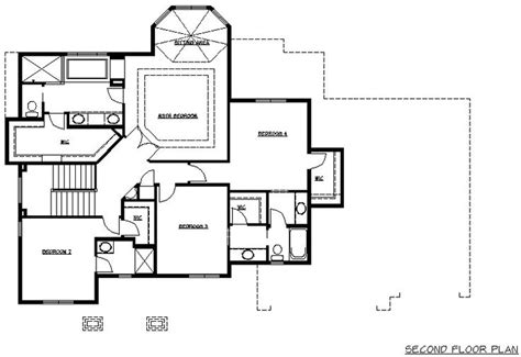 Jack And Jill Floor Plans by Pin By Amy Dye On House Plans Pinterest