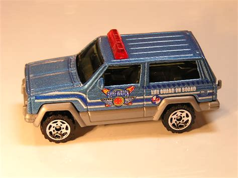 matchbox jeep cherokee matchbox mb27 d jeep cherokee