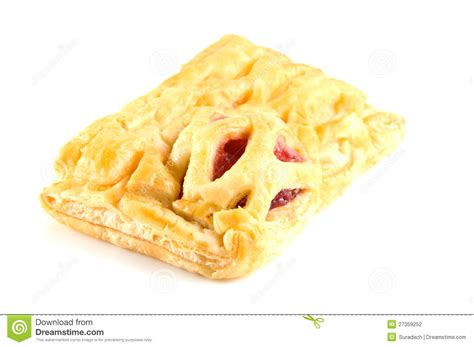 yellow bakery yellow pie bakery stock photography image 27359252