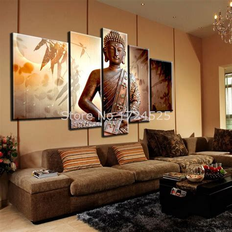 living room portraits aliexpress com buy hot sell handmade buddha religion