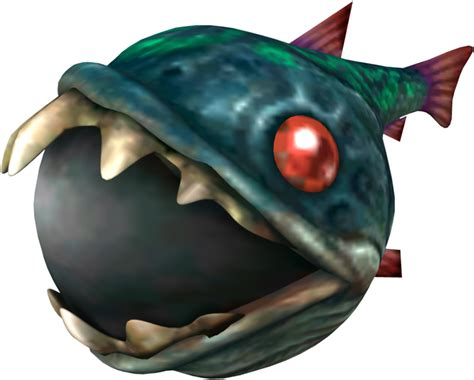 image bomb ocarina of time png zeldapedia fandom powered by wikia bomb fish zeldapedia fandom powered by wikia