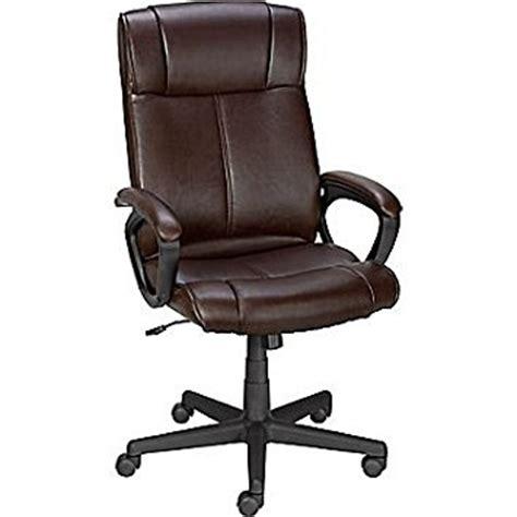 Executive Chair Staples by Executive Chair Staples Decor Ideasdecor Ideas