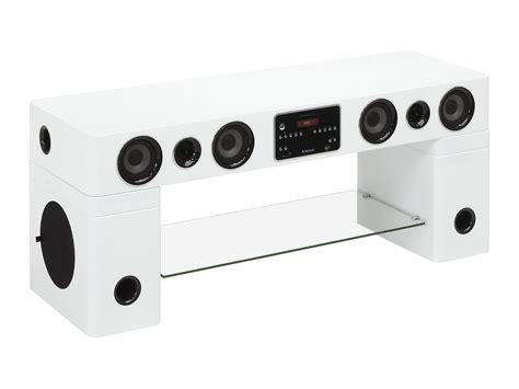 Attrayant Meuble Tv Home Cinema Integre Watts #6: Meuble-tv_226403.jpg
