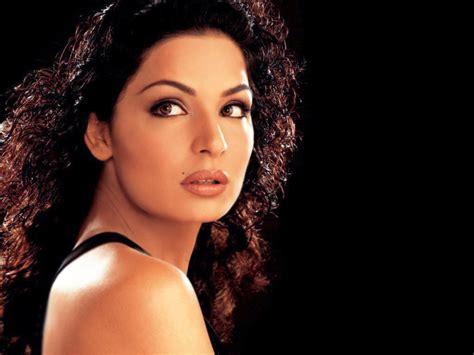 actress meera actor pakistani actress meera photos bollywood actresses photos