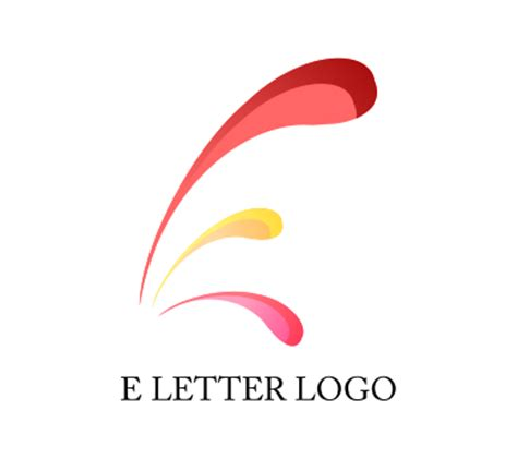 png u alphabet logo design download vector logos free vector alphabet e letter logo inspirations download