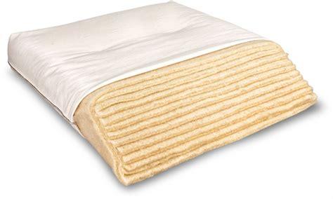bio futon futonmatratze aus kbt bio schurwolle schafschurwolle