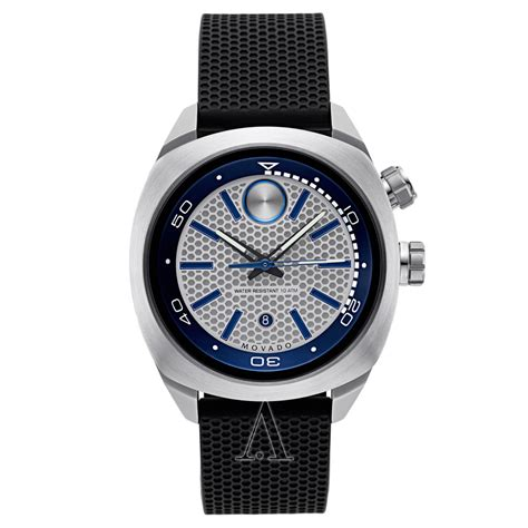 movado bold 3600368 s watches