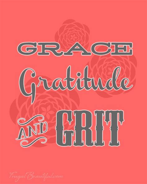 southern charm phrases 92 best quotes about grit images on quotes motivation responsive classroom and