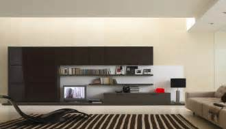 create a room design living rooms from zalf