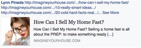 best way to sell your house best way to sell a house quickly 28 images how to sell