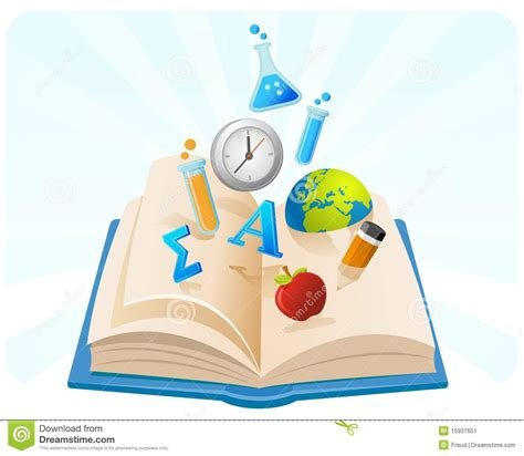 Knowledge Book knowledge clip clipart panda free clipart images