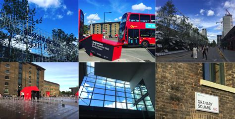 design junction london global inspirations design a glimpse into the london