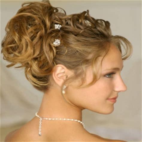 elegant updo hairstyles for medium length hair elegant updos for medium length hair stylish updo