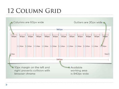 grid layout en francais grid system cbil360 com