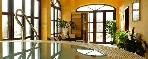 sauna o bagno turco benefici sauna bagno turco o spa differenze e benefici irriflor