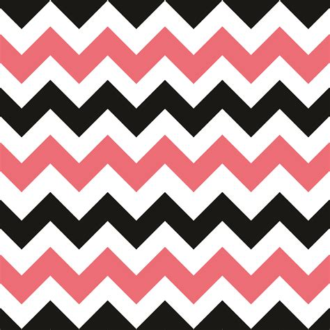 pattern black and pink pink black and white sheveron celli pinterest pink