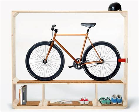 Bicycle Storage Ideas Bicycle Storage Ideas Roselawnlutheran