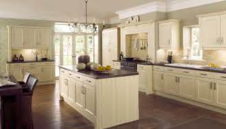 Top Kitchen Design kitchen designs kitchen design sinks faucets countertops