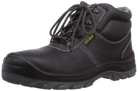 Safety Shoes Jogger Bestboy S3 jual sepatu safety jogger bestboy s3 original safetyjogger