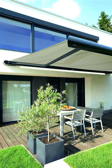 cost of awning installed sunsetter awning price list sunsetter awnings installation