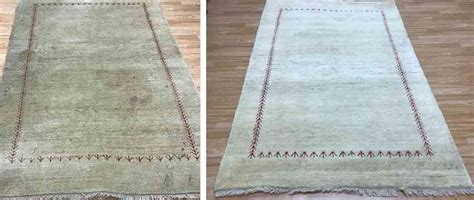 rug cleaning other wool silk rugs