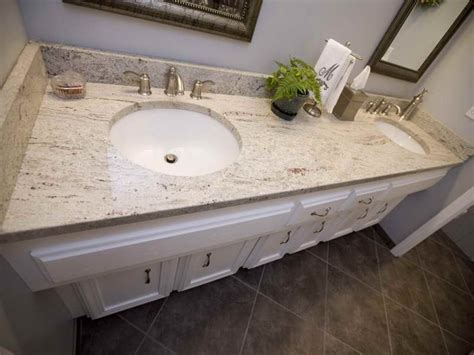 bathroom sinks and countertops lowes