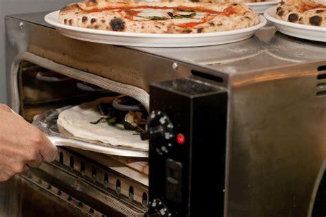 forni da cucina professionali forni per pizza guida alla scelta agrodolce