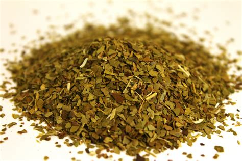 how to get your to mate with you chocolate yerba mate 171 nrg it s your place to be a better you