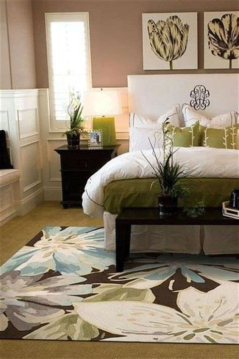 bedroom palette ideas best 25 earth tone decor ideas on pinterest earth tone