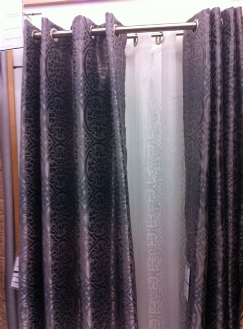 blackout curtains liners blackout curtain liners bed bath and beyond home design