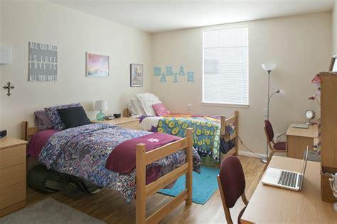u of m housing texas a m university galveston student housing je dunn construction