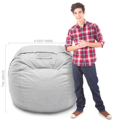 lovesac moviesac cover investing in sacs the lovesac ipo the lovesac company