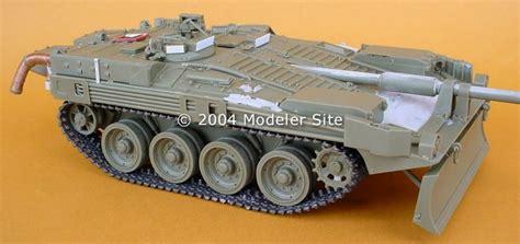 Trumpeter 00309 1 35 Scale Sweden Strv 103b Mbt Tank Plastic Assembly strv 103b mbt trumpeter 00309 1 35 scale