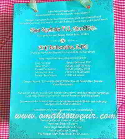 Paper Bag Haji Tanggung Tas Kertas Tas Souvenir Haji Oleh Oleh Haji undangan tas kertas tas kertas undangan omahsouvenir