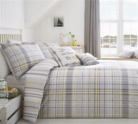 bedding sets with curtains bedding sets with matching curtains